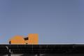 Contemporary_Castles_Solar_Panels_1.jpg