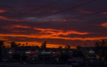Intense_Sunday_Sunset_Zorros_Fast_Food_Heaven.jpg