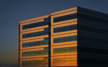 Tempe_IDEA_Campus_Sunset_Reflection_large_2.jpg