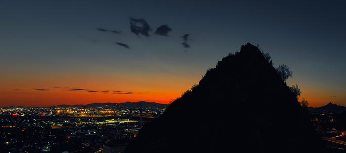 A-mountain_night_Downtown_Phoenix_View_Panorama_u_2k_sRGB_1.jpg