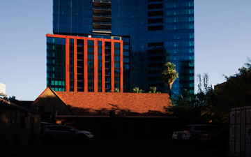 A_New_City_Downtown_Tempe_Construction_Old_House_2.jpg