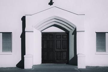 Tempe_ASU_First_United_Methodist_Church_3.jpg