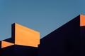 Tempe_October_ASU_Art_Museum_Abstract_Geometry.jpg