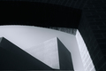 Tempe_October_ASU_Art_Museum_Architecture_Geometry_1.jpg