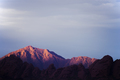 November_Phoenix_Camelback_Sunset.jpg