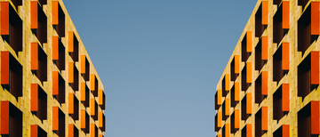 November_architecture_Tempe_ASU_A_new_city_abstract.jpg