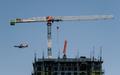 November_crane_plane_construction.jpg