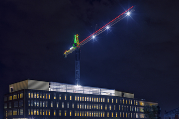 A_January_Starry_Night_in Tempe_A_New_City_Construction_Crane_Lights_01.jpg