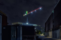 A_January_Starry_Night_in Tempe__A_New_City_Construction_Crane_Lights_03.jpg