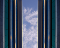 A_new_city_Architecture_Glass_Metal_Cloudy_Sky.jpg