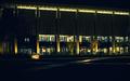 Tempe_Winter_Night_ASU_Campus.jpg