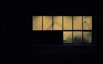 Tempe_Winter_Night_Dark_Spotlights_Empty_Silhouette.jpg