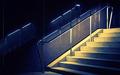 Tempe_Winter_Night_Stairs_Light_Marble.jpg