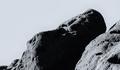 Desert_Detail_Mountain_Rock_Papago_Tempe_AZ_bw_2k.jpg