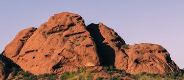 Desert_Detail_Papago_Mountain_Light_February_2k.jpg