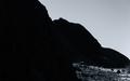 Desert_Detail_Rocks_Shadow_bw_Papago_Park_in_February_2k.jpg
