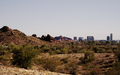 Desert_Tempe_View_from_Papago_Park_in_February.jpg