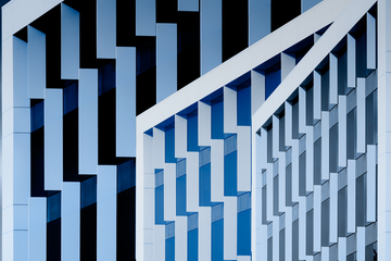 A New City Abstract Composition 3.jpg