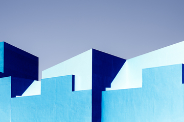 Architecture_Colors_Geometry_ASU_Art_Museum_Abstract.jpg