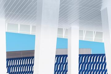 Elemental_Architecture_in_Blue_ASU_ISTB7.jpg