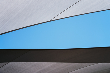 Shade_sails_under_a_blue_sky_m.jpg