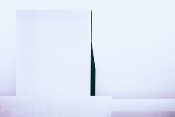 Tempe_ASU_Art_Museum_Minimalism_bw.jpg
