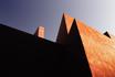 Tempe_Summer_ASU_Art_Museum_Pyramids_Angles.jpg