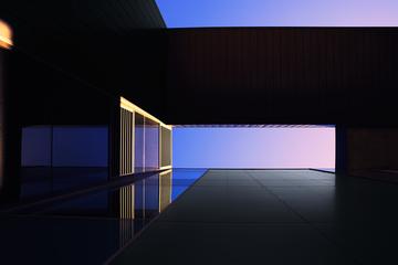 Terrace_on_the_Topmost_Floor.jpg