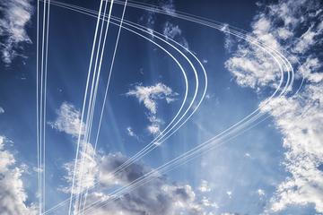 Sky_Power_Lines_Impression_Planetary_Highway_String_Quartet.jpg