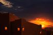 Sunset_Summer_Southwest_Adobe_Architecture_Pueblo_Atardecer.jpg