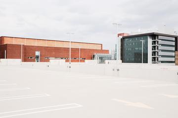 The_city_so_grey_01_ASU_Tempe_campus_n.jpg