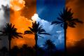 colorful_desert_summer_cloud_impression_b.jpg