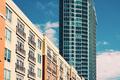 Urban_Summer_Architecture_Highrise_Tempe_W5.jpg
