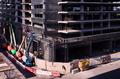 Urban_Summer_Construction_Downtown_Tempe.jpg