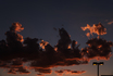 Last_September_Day_Sunset_Clouds_Streetlight.jpg