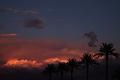 Last_September_Day_Sunset_Stormfront_Clouds.jpg