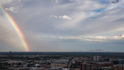 Tempe_A-mountain_View_East_Rainbow_Clouds.jpg