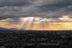 Tempe_A-mountain_View_West_Phoenix_Sun_Clouds-1.jpg