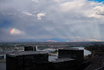Tempe_Town_Lake_A-mountain_View_East_Rainbow_Clouds_1.jpg