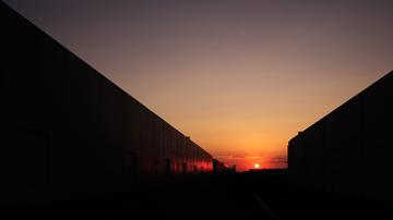 Urban_Canyons_III_Industrial_with_Furnace_Sun.jpg