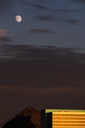Mid_October_Sunset_Tempe_A-mountain_Moon_Building_Reflection.jpg