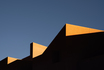October_Afternoon_ASU_Art_Museum_Shadow_Light_Architecture_Geometry_Trifecta.jpg